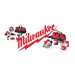 COURROIES POUR ELECTROPORTATIF MILWAUKEE