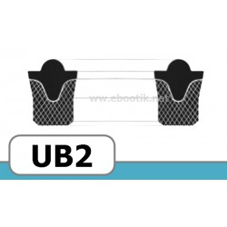 JOINTS FORME UB2