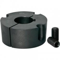 MOYEUX AMOVIBLES 5040 (de 70 à 125 mm)